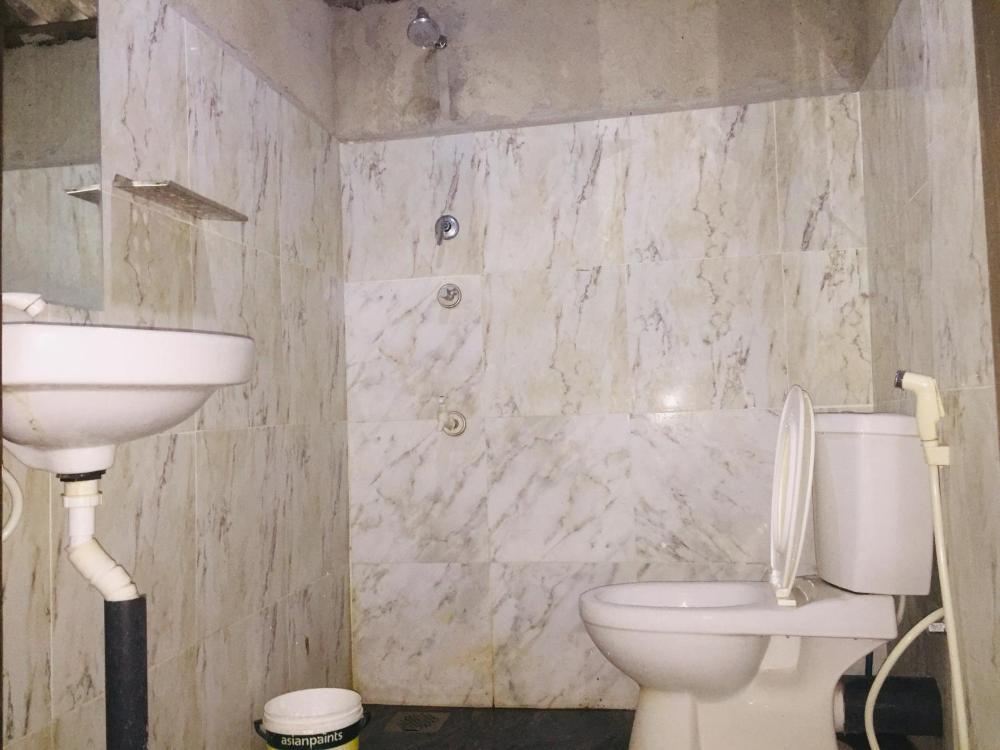 Nisala Rooms Kurunegala Prices, photos, reviews, address