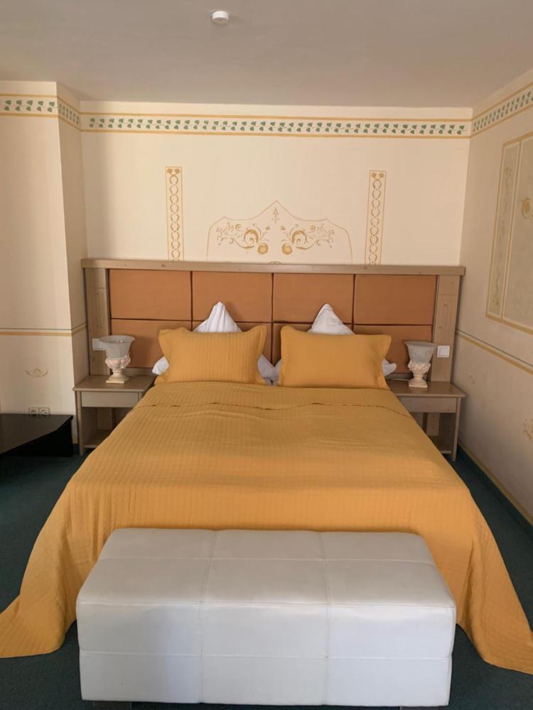 Hotel Ristorante La Terrazza Prices Photos Reviews