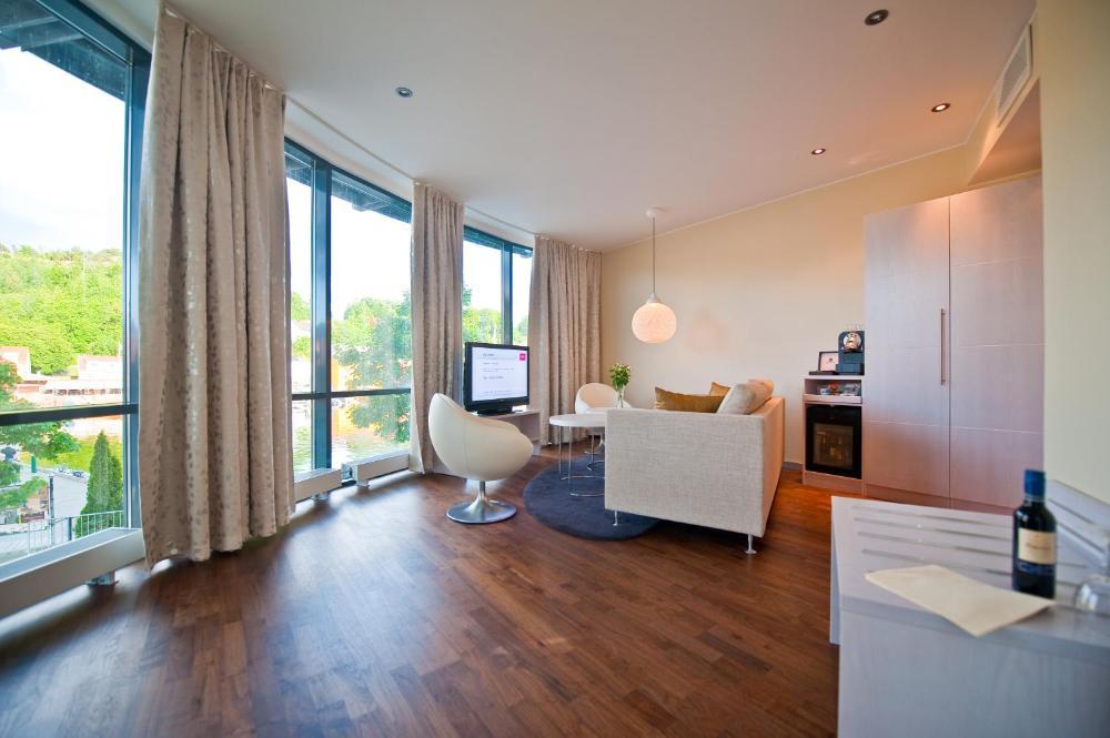 Bare ut Thon Hotel Halden Priser, bilder, anmeldelser, adresse. Norge WN-03