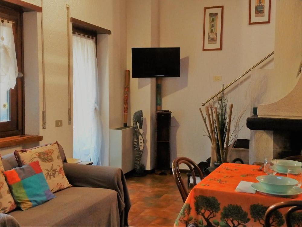 Relax Sull Altopiano Di Asiago Prices Photos Reviews