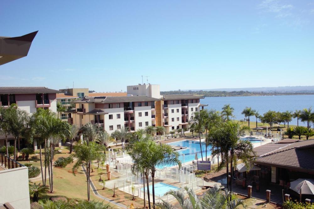 Life Resort