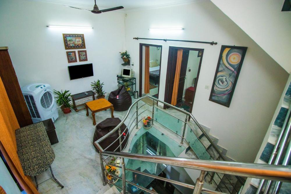 The Taj Darpan Prices, photos, reviews, address. India