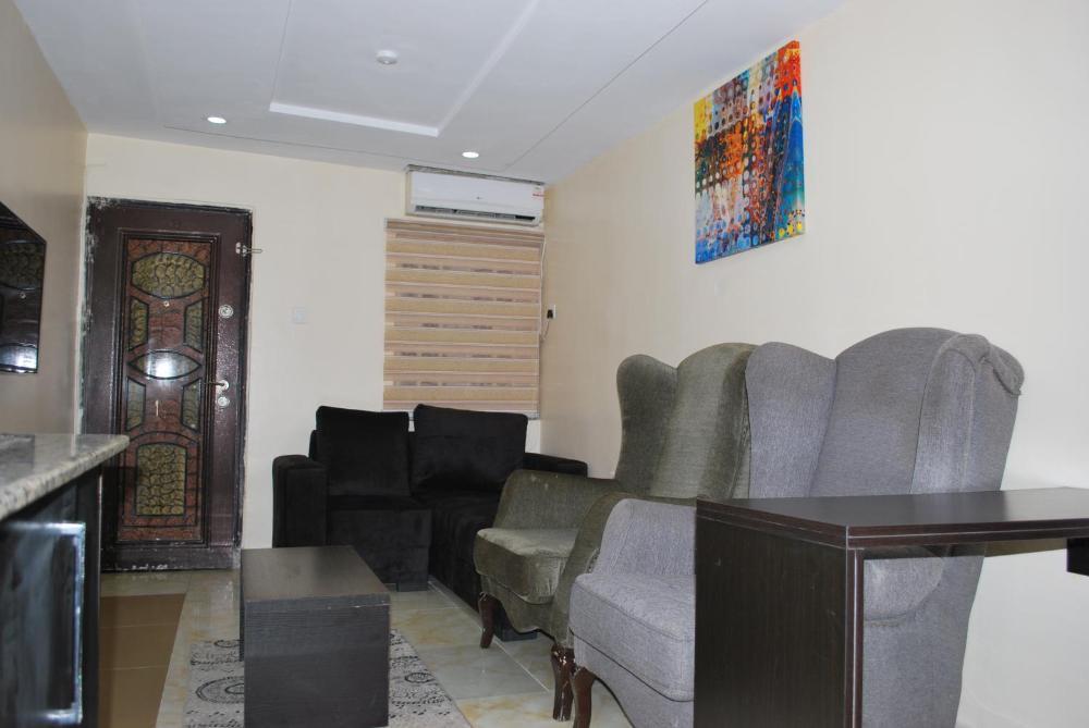 The Capital Apartments Prices Photos Reviews Address Nigeria