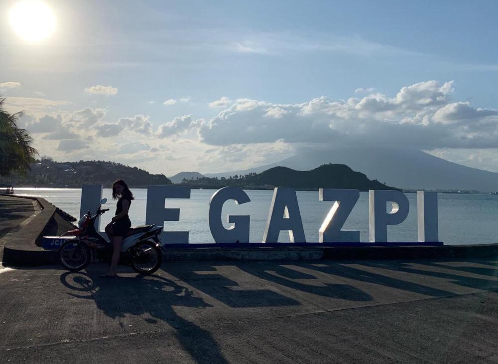 Dream-Big Eco Hostel Prices, photos, reviews, address  Philippines