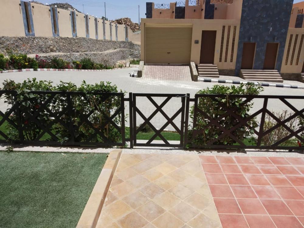Al Wadi Touristic Resort أسعار والصور وملاحظات وعنوان السعودية