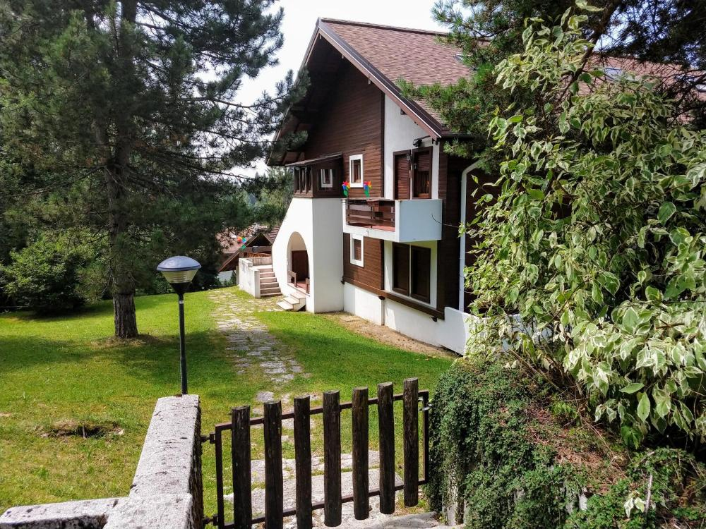 Relax Sull Altopiano Di Asiago Prices Photos Reviews