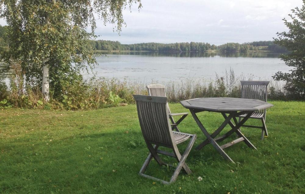 Erotisk Massage Kista Rosaeskort Kungsholmen