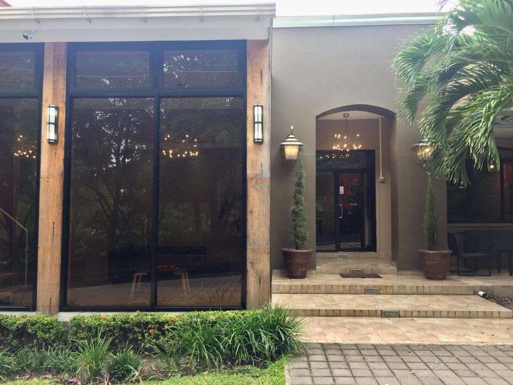 Apart Hotel Villa Sarela أسعار والصور وملاحظات وعنوان سان