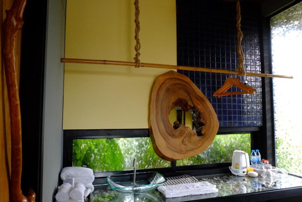 Awana Villa Resort Yaonoi