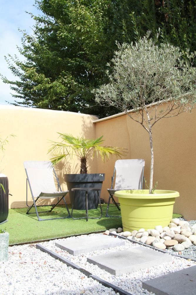 Maison De Charme Wifi Spa Calme Terrasse Bois Prices Photos