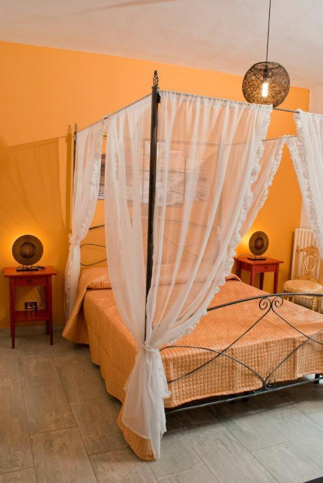 Sette Cuscini Toritto.Sette Cuscini Bed And Breakfast Prices Photos Reviews Address