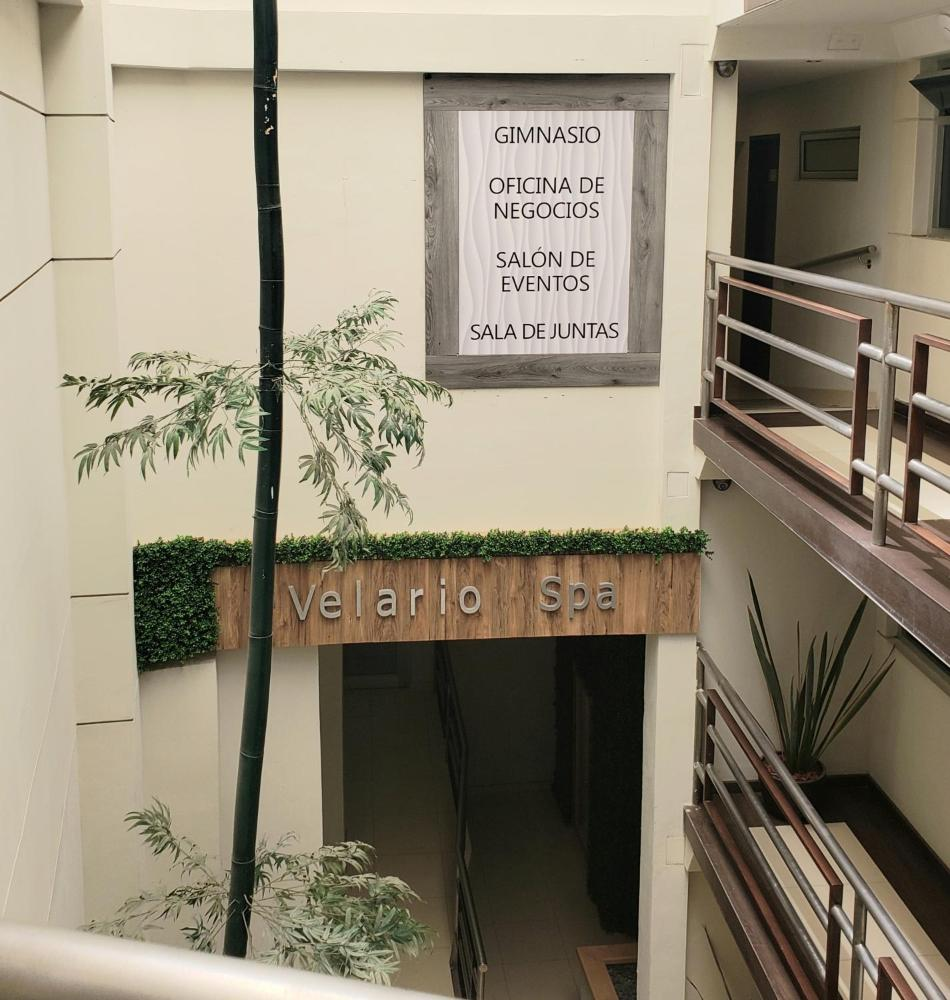 Hotel Velario Prices Photos Reviews Address Mexico