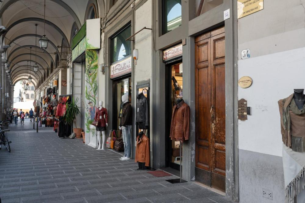 Foto - B&B Lorenzo de' Medici