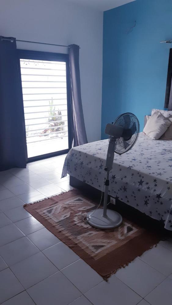 Maison moderne Preise, Fotos, Bewertungen, Adresse. Senegal