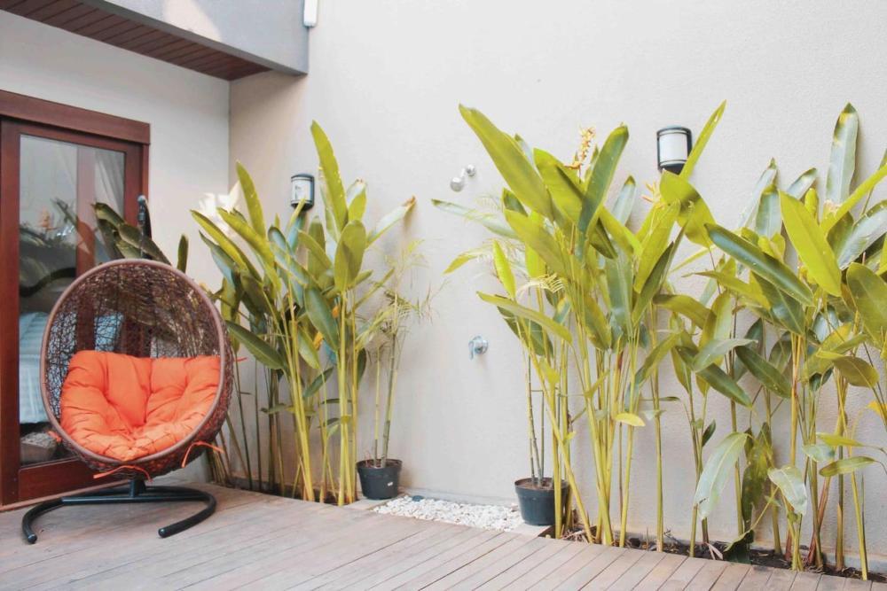 Villa Kunti Arjuna Prices Photos Reviews Address Indonesia