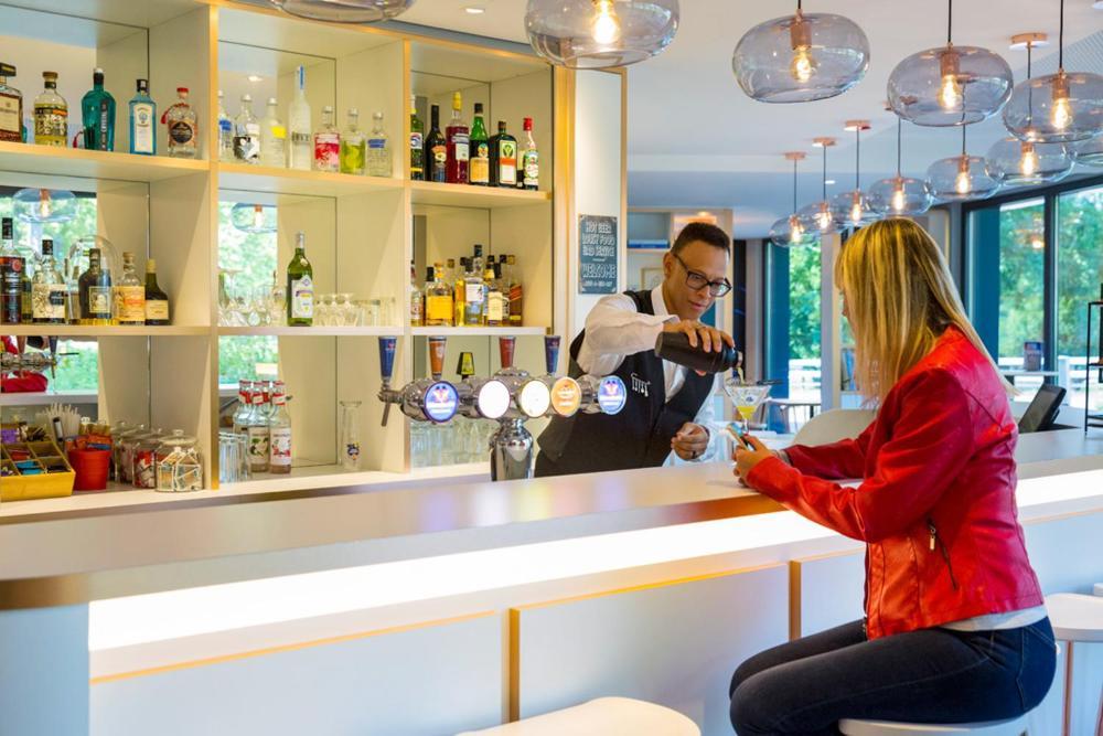 Escorts Deisswil, Dating Expats Aesch - Paar Fr Sie Reinach