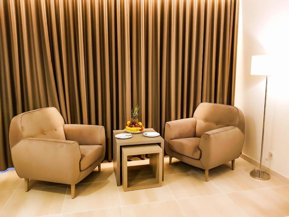 Stupendous Hotel Monotel Dar El Barka Prices Photos Reviews Address Theyellowbook Wood Chair Design Ideas Theyellowbookinfo