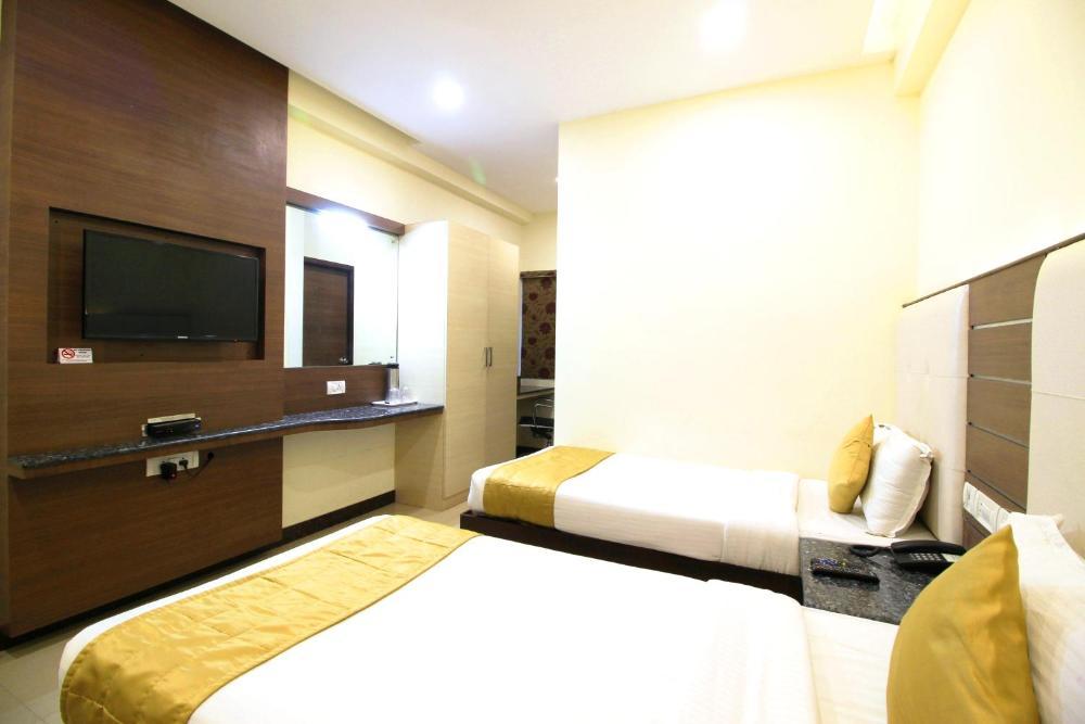 Saibala Grand Airport Hotel Prices Photos Reviews Address India