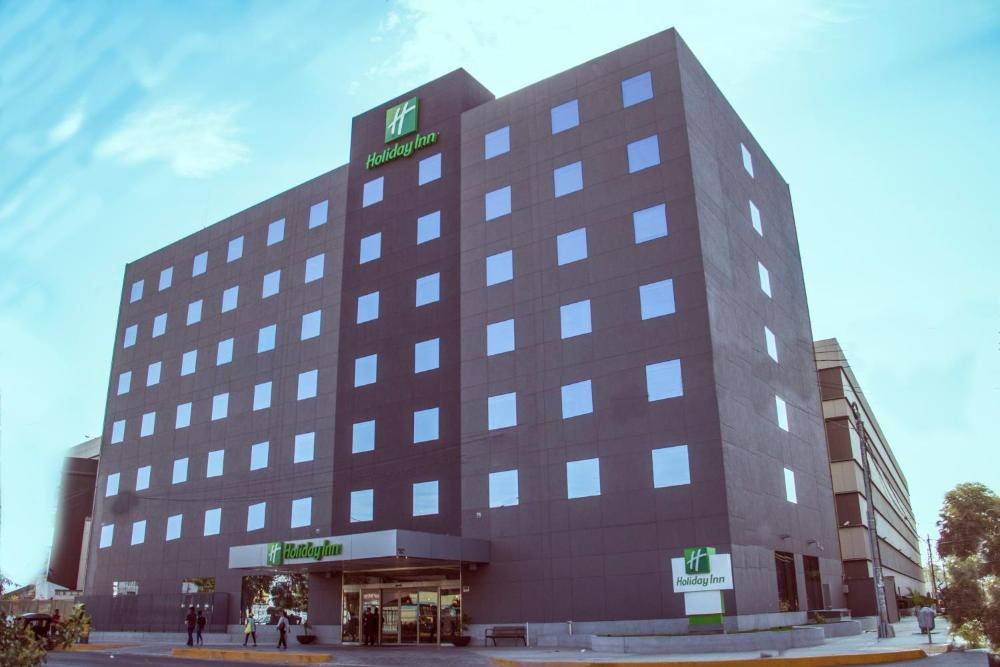 Holiday Inn - Piura, an IHG Hotel