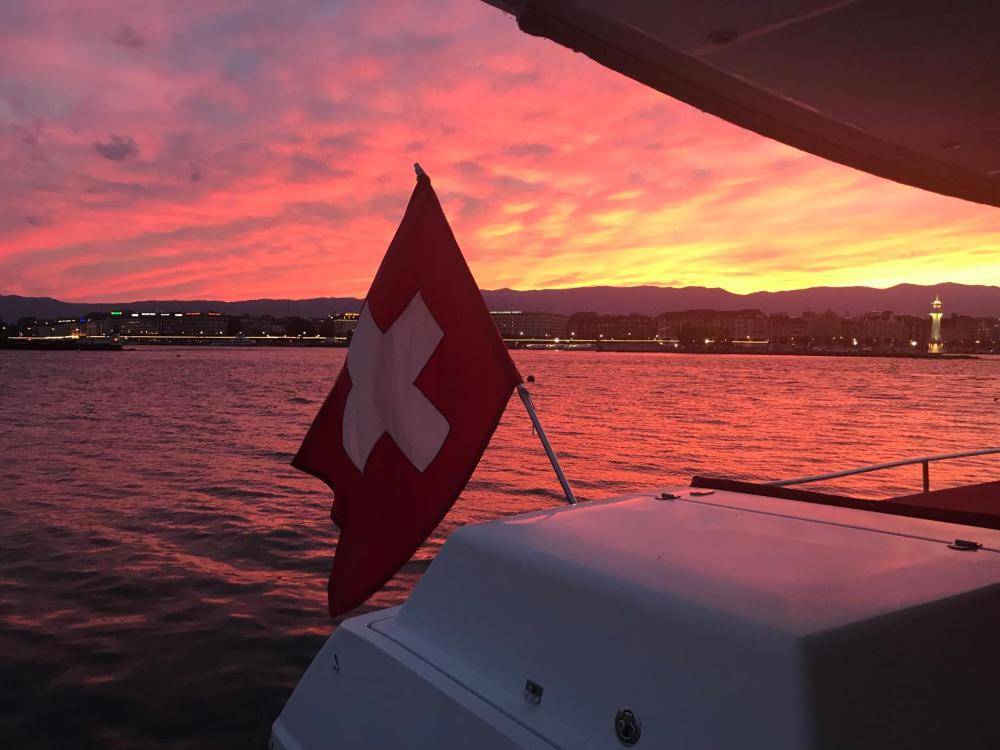Foto - Floatinn Boat-BnB