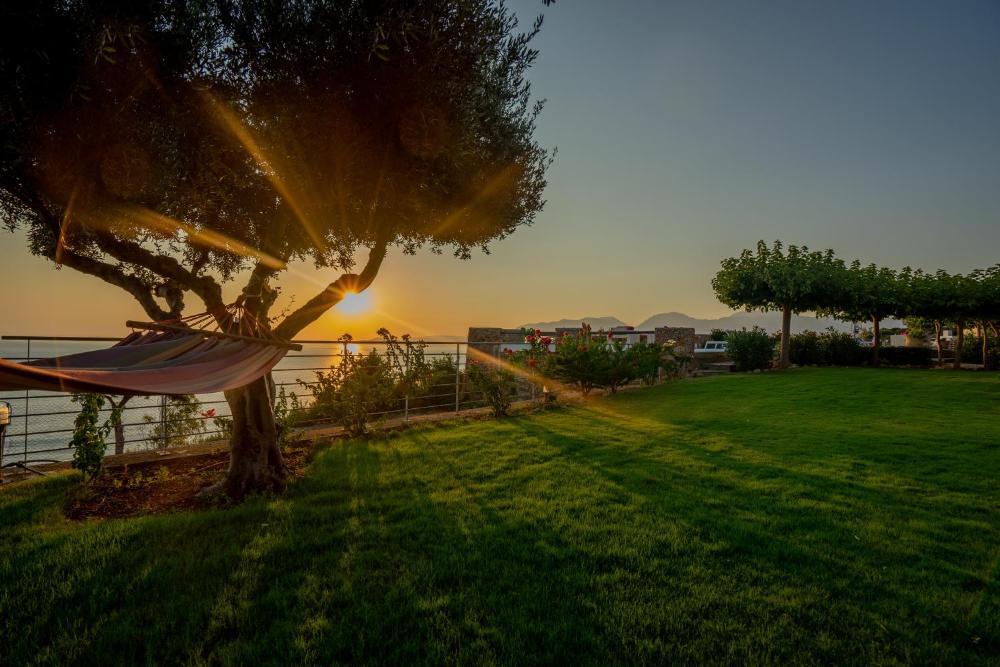 Foto - Panorama Villas