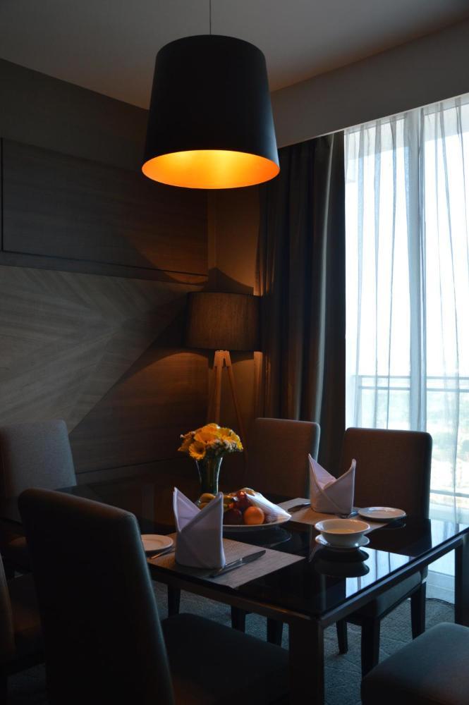 Swiss Garden Hotel Melaka Prices Photos Reviews Address Malaysia