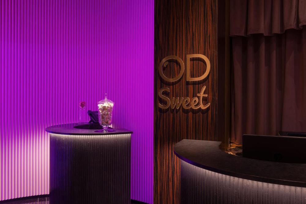 Foto - ODSweet Duomo Milano Hotel