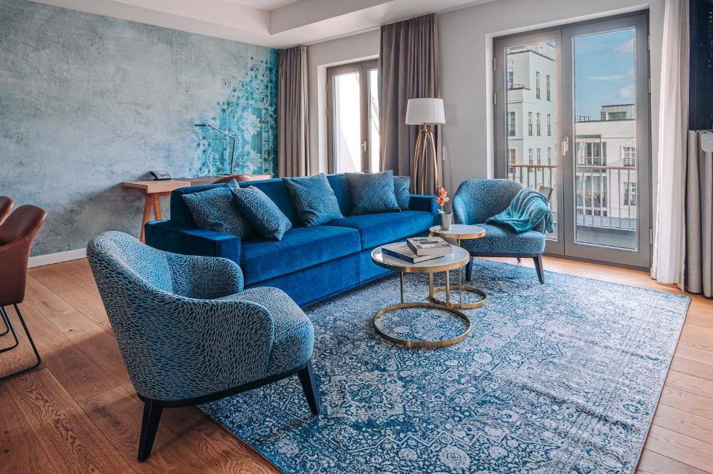 The Wellem, in The Unbound Collection by Hyatt