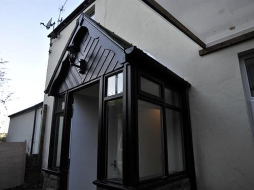 Hoppers Cottage Guest House