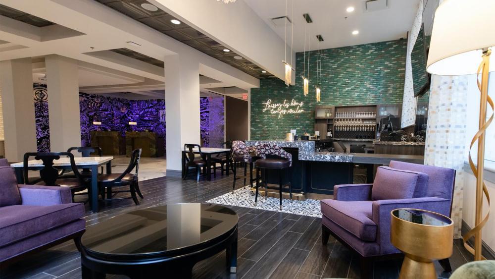 Foto - Holiday Inn Club Vacations New Orleans Resort, an IHG Hotel