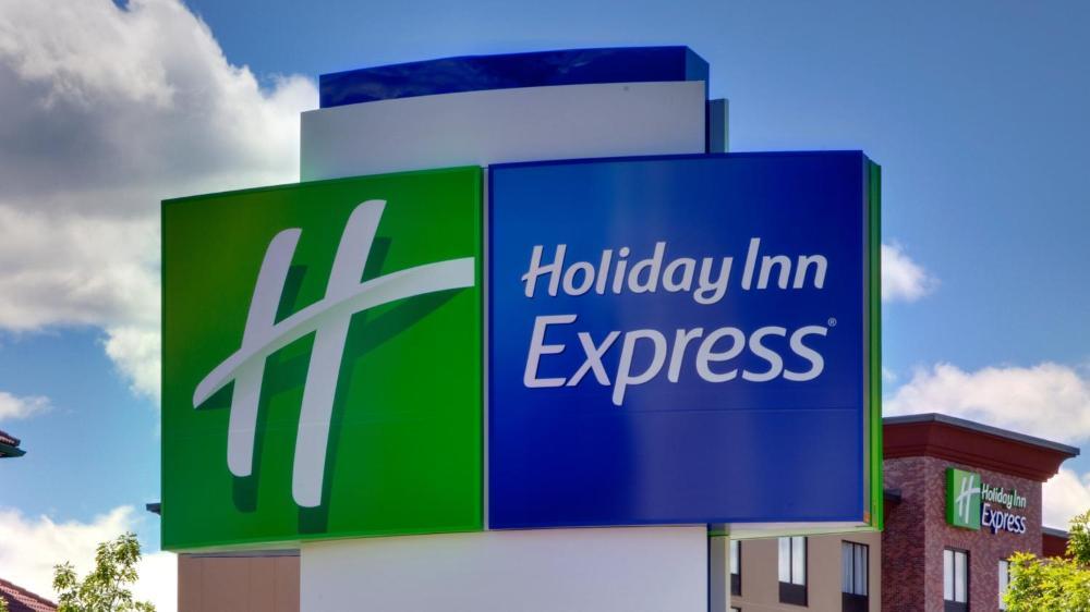 Holiday Inn Express & Suites Monterrey Valle, an IHG Hotel