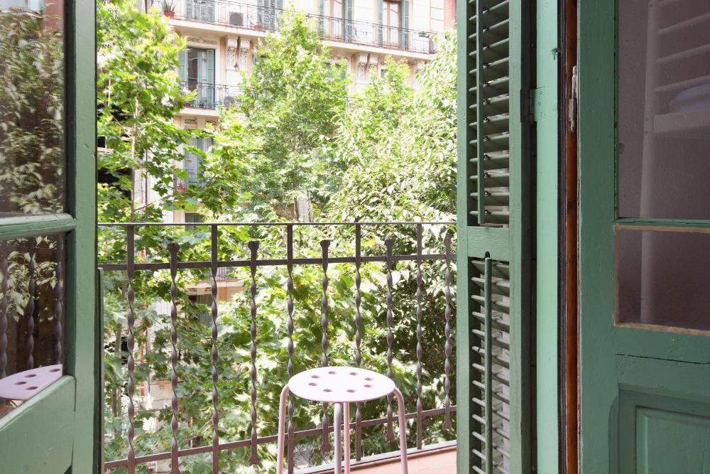 Centric Apartments Sagrada Famila 3 Hotel And Room Photos