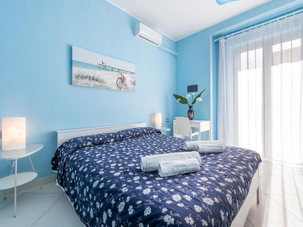Thanit Rooms