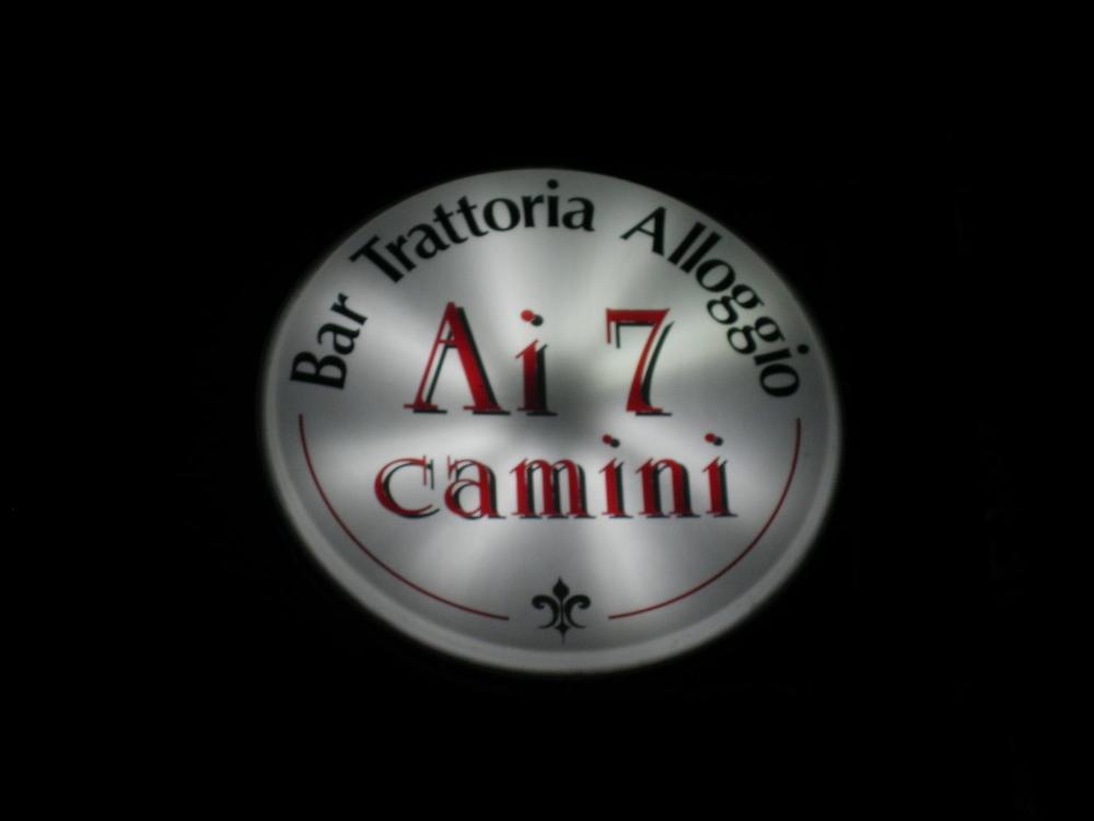 b&b 7 camini prices, photos, reviews, address. italy