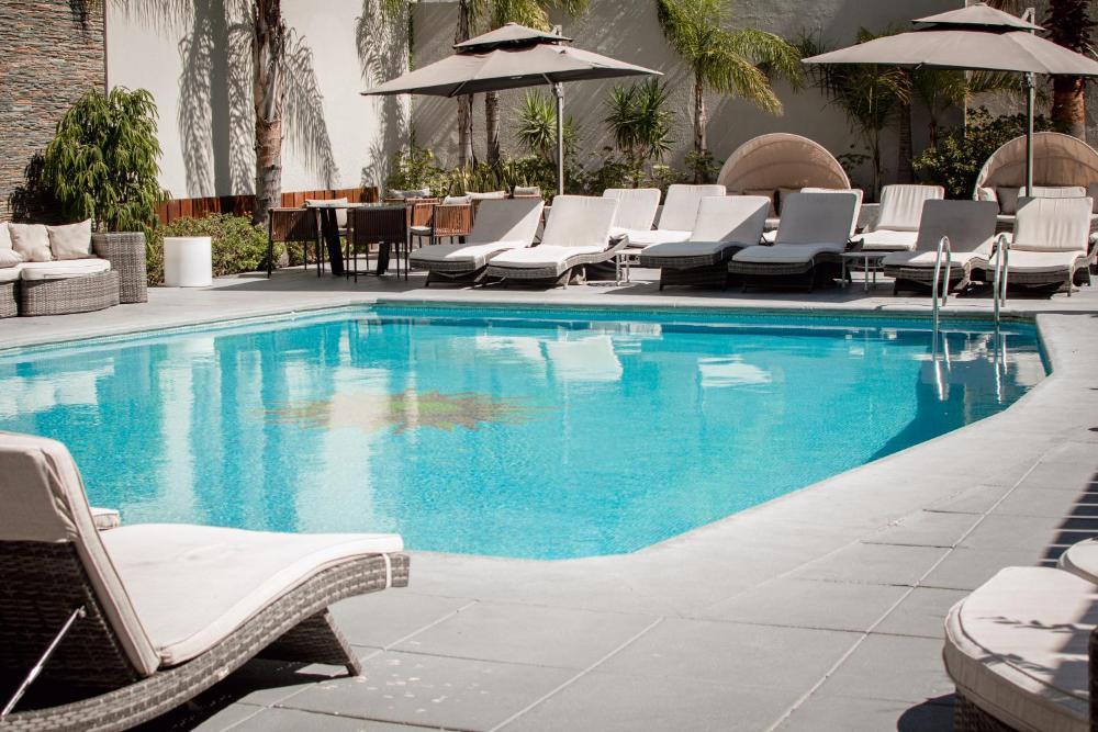 Holiday Inn Rosario, an IHG Hotel