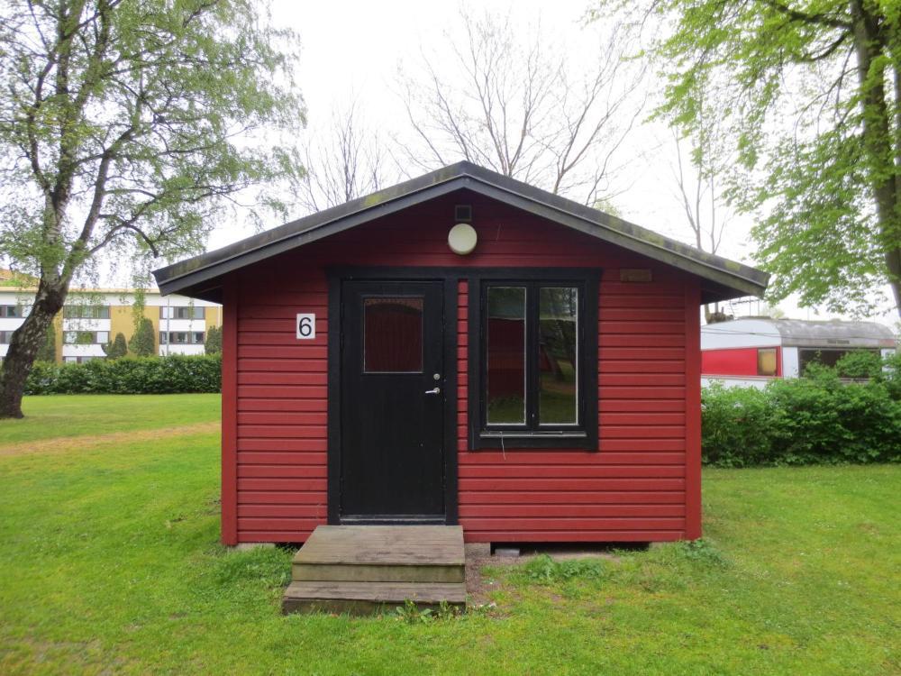 Makers Marks - SWEDISH SILVER HALLMARKS Svenska