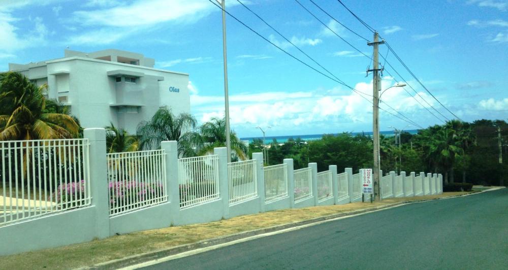 Hillside Village Apartment Prices Photos Reviews Address Puerto Rico