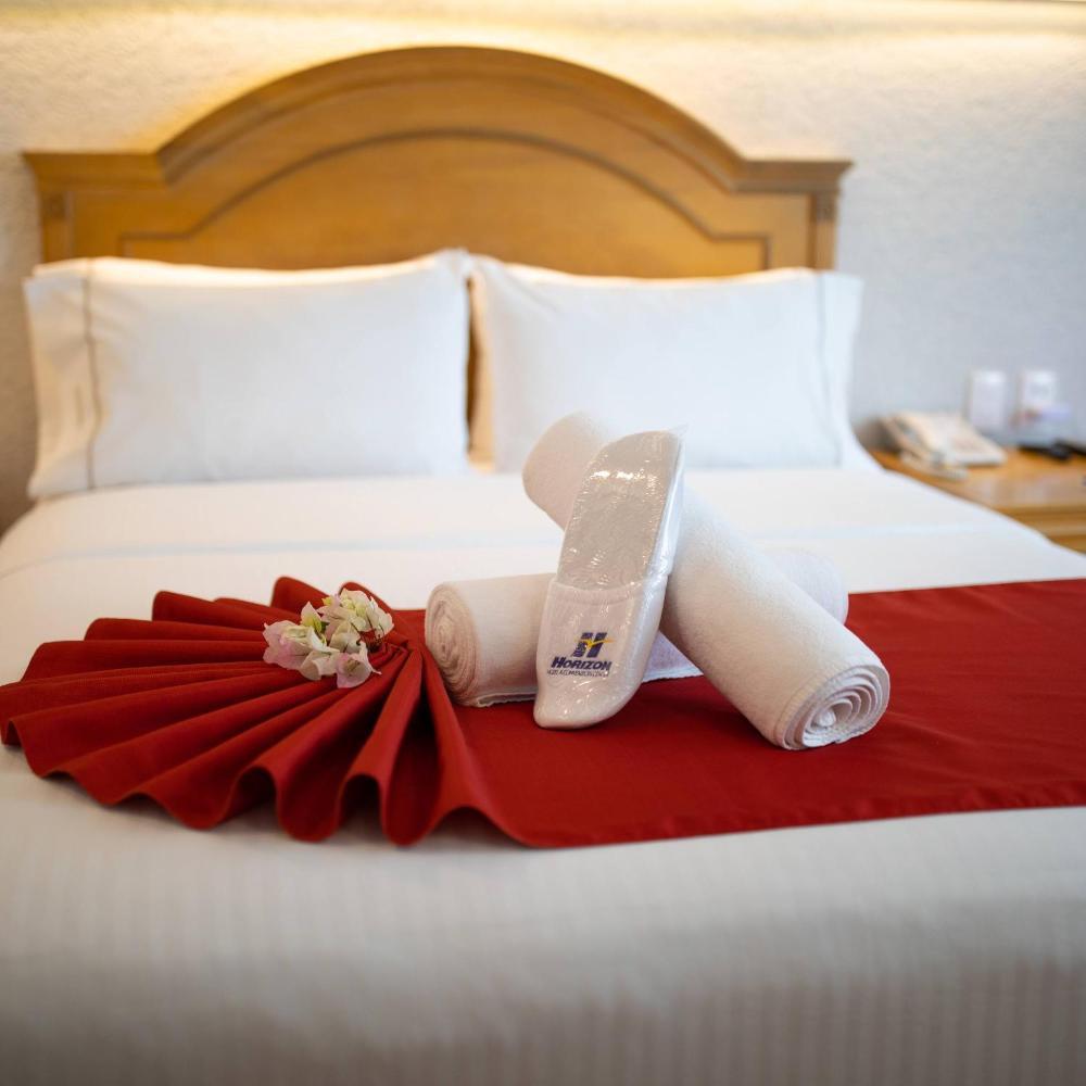 Photo - Hotel Horizon & Convention Center