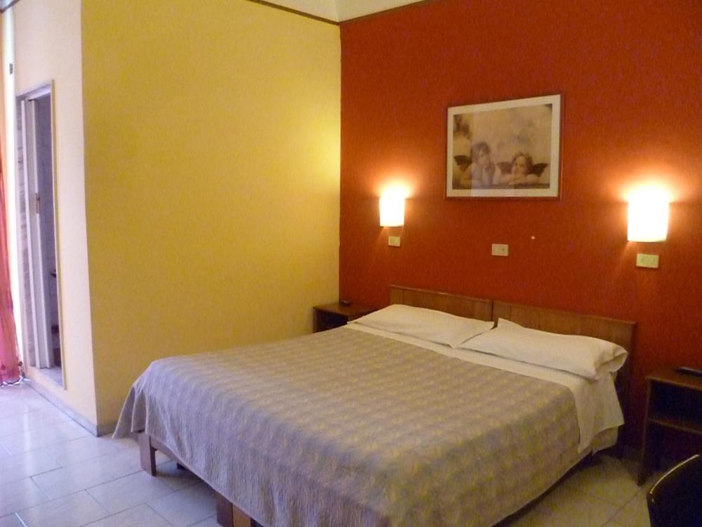 Foto - Hotel Pensione Romeo