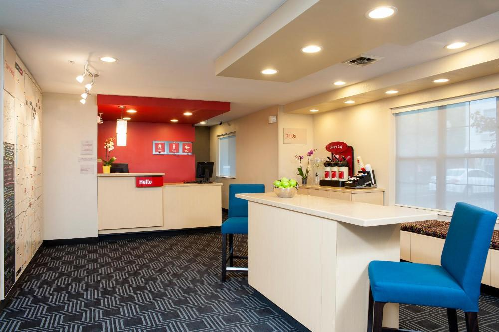 Foto - TownePlace Suites by Marriott Indianapolis - Keystone