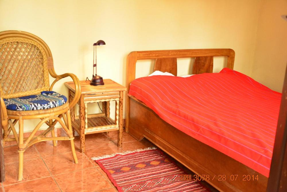 Zwinkels Guest House Bamenda Prices, photos, reviews, address  Cameroon