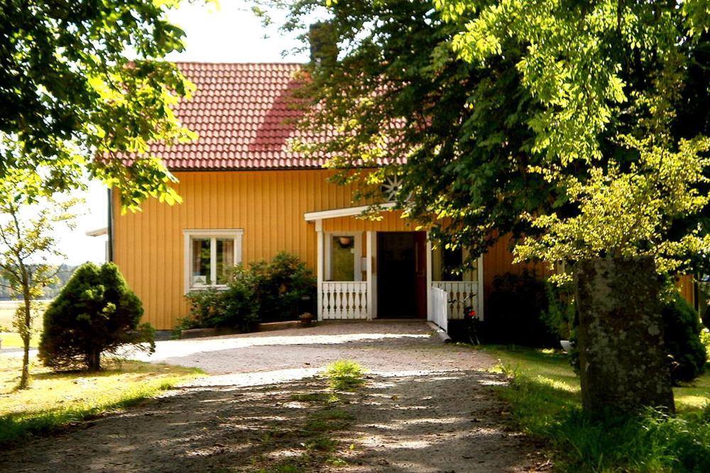 Anders Gustaf Johansson (1859-1936) | WikiTree FREE