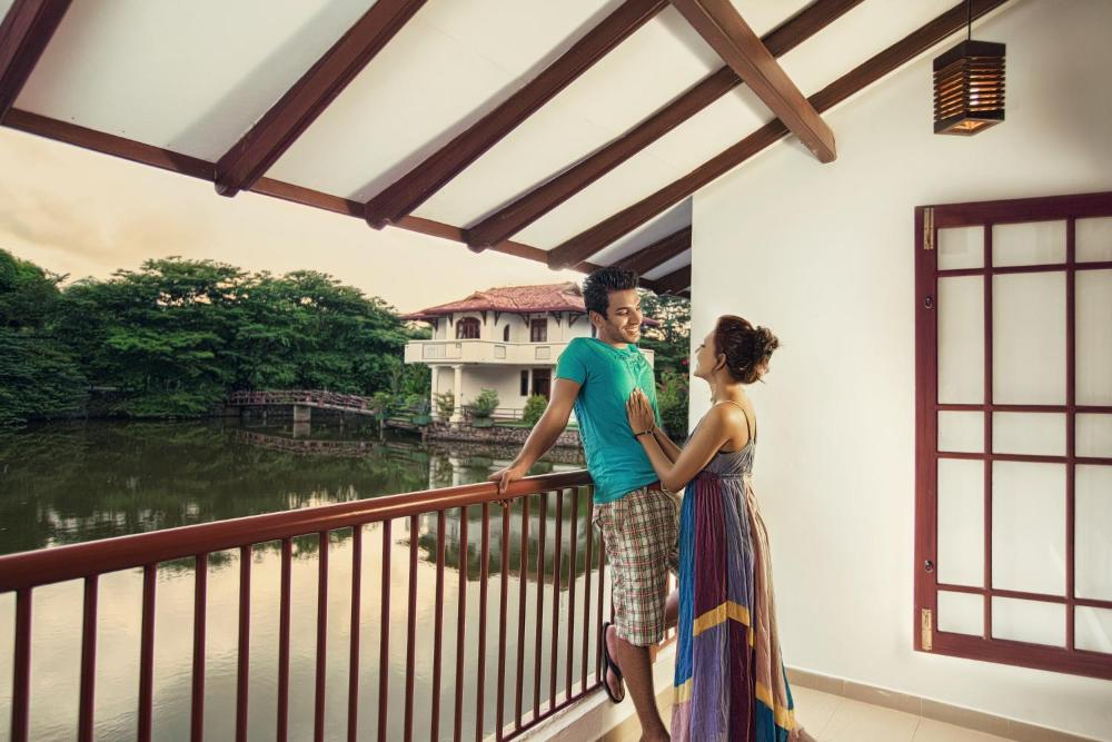 Wet Water Resort Prices, photos, reviews, address  Sri Lanka
