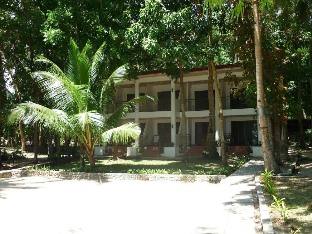 Maravilla Beach Club Prices Photos Reviews Address