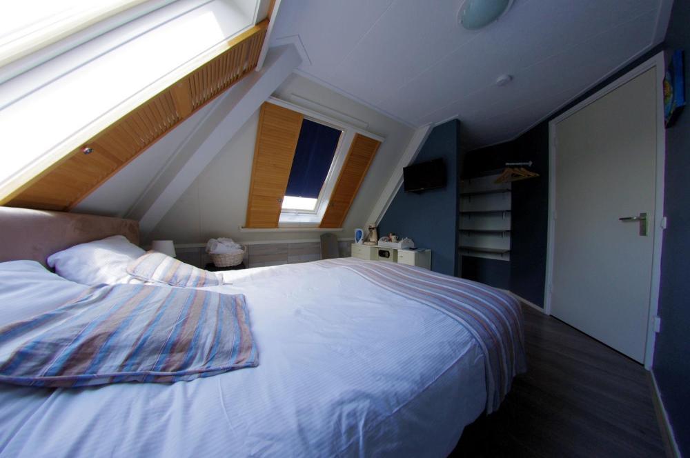 Shire B Room Photos