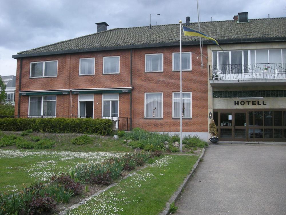 Distriktskterska/sjukskterska till primrvrden - garagesale24.net