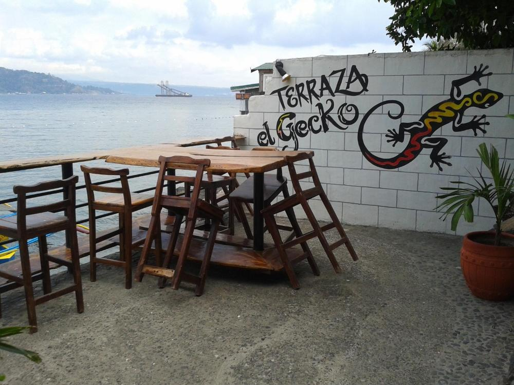 Harleys Hotel Prices Photos Reviews Address Philippines