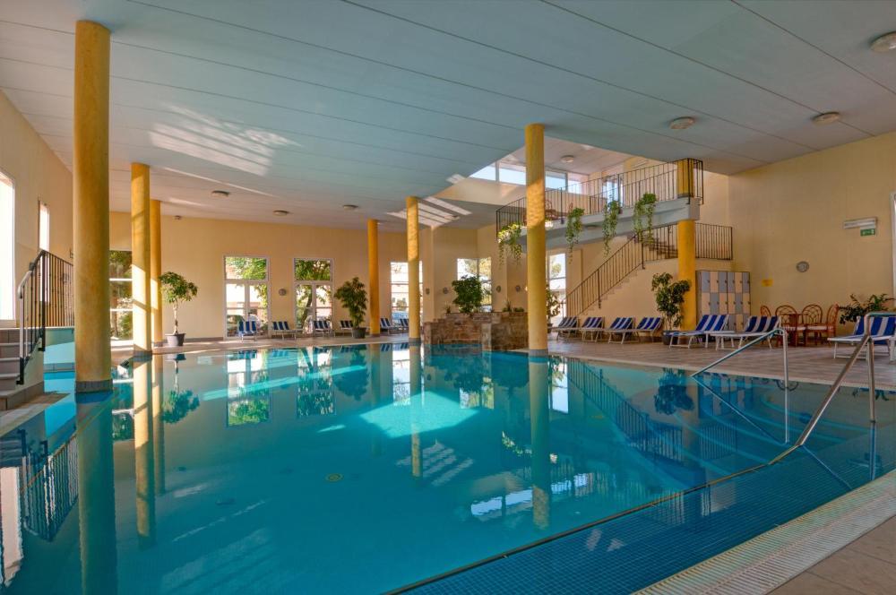 Hotel Terme Belsoggiorno Prezzi, foto,recensioni, indirizzi ...