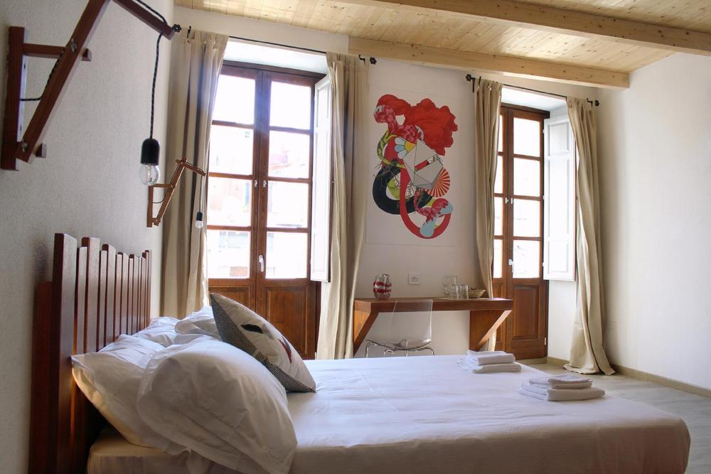 Art Guest House