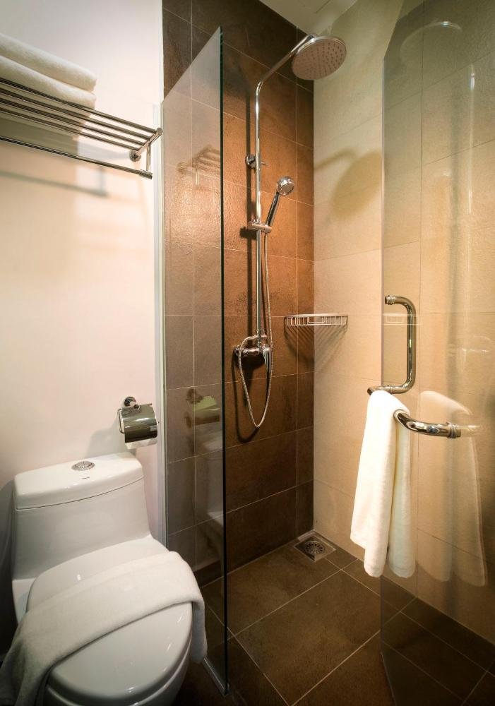 H Boutique Hotel Sri Petaling Prices, photos, reviews